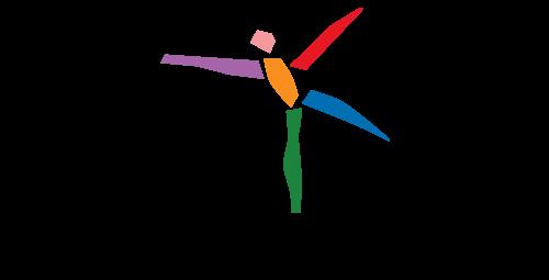 Postconsumers Retina Logo