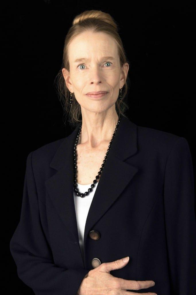 Carol Holst PostConsumers