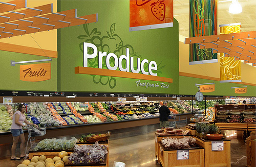 """whole foods business plan """"as whole foods gets scale  if one were to take the wfm team member out from its business, whole foods market would not be the successful company it is today."""