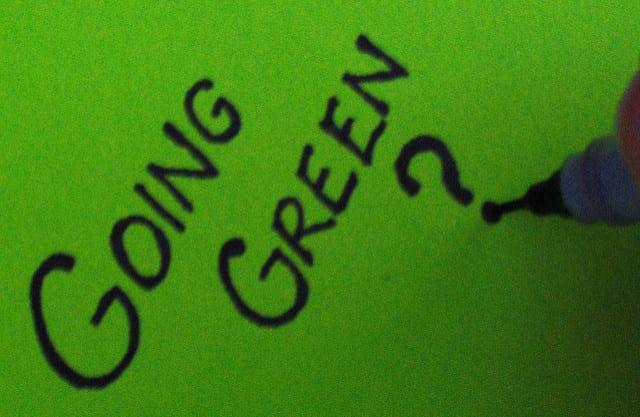 green marketing vs greenwashing Keywords: green marketing, greenwashing, perception, consumer behavior   purchase intentions: promoting personal versus environmental benefits journal.