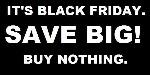 anti-black-friday.jpg