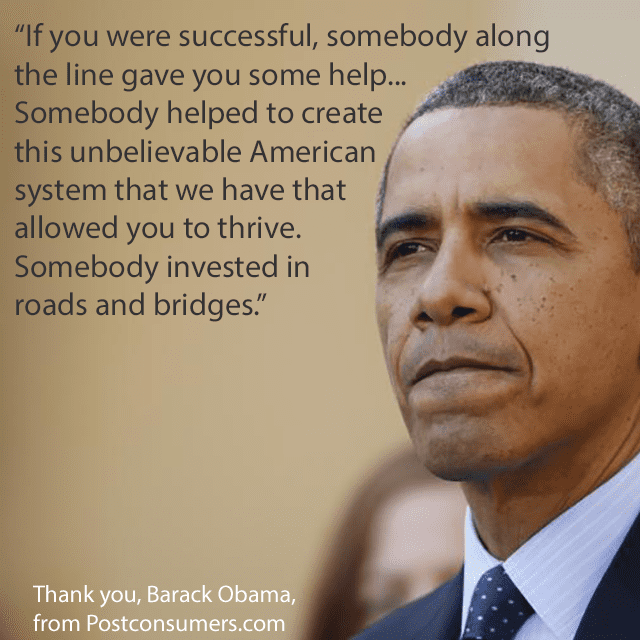 America Quotes Stunning Favorite President Barack Obama Quotes Somebody Helped Create