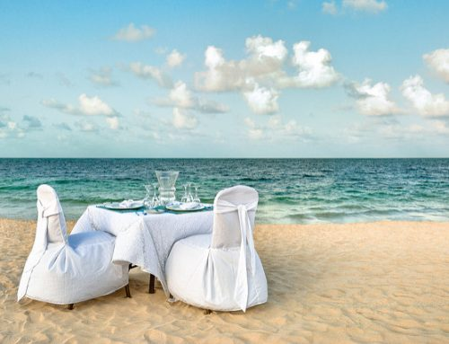 Are Honeymoon Registries Tacky or Consumer-Friendly?
