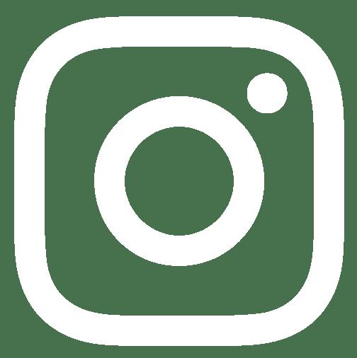Instagram-Postconsumers