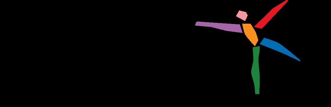 Postconsumers-Logo-1100