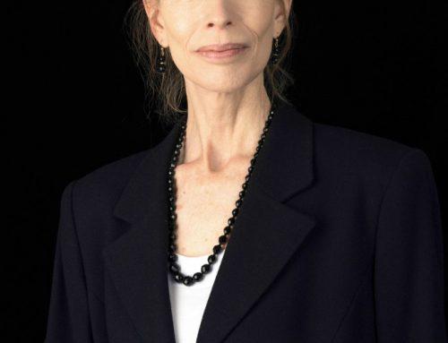 About Carol Holst
