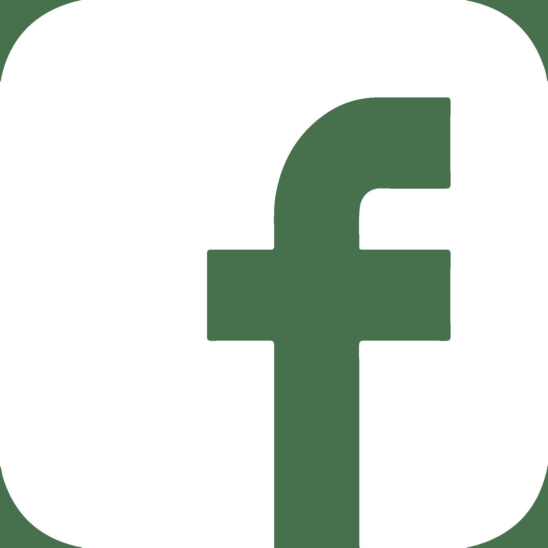 Facebook #EnoughStuff
